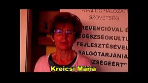 Képernyőfelvétel, Okos konyha, 2020.12.14. (10)