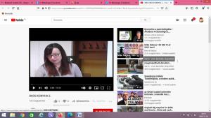 Képernyőfelvétel, Okos konyha, 2020.12.07. (9)
