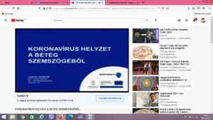 Képernyőfelvétel, Egészségklub, 2021.01.18. (6)
