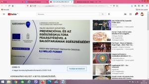 Képernyőfelvétel, Egészségklub, 2021.01.18.  (5)