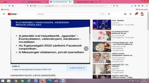 Képernyőfelvétel, Egészségklub, 2021.01.18.  (8)