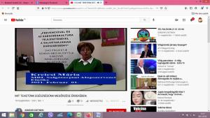 Képernyőfelvétel, Egészségklub, 2021.02.01.(4)