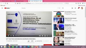 Képernyőfelvétel, Egészségklub, 2021.02.01. (3)