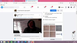 Képernyőfelvétel, Okos konyha, 2021.02.08. (11)