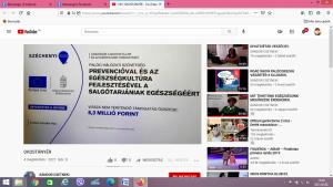 Képernyőfelvétel, Okos konyha, 2021.02.08. (4)