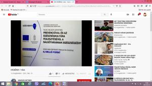 Képernyőfelvétel, Egészségklub, 2021.02.15. (5)