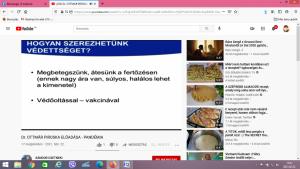 Képernyőfelvétel, Egészségklub, 2021.02.22 (7)