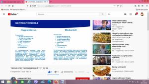Képernyőfelvétel, Okos konyha, 2021.03.08. (6)