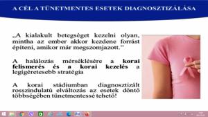 Képernyőfelvétel, Egészségklub, 2021.05.03. (6)