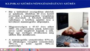 Képernyőfelvétel, Egészségklub, 2021.05.03. (7)