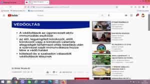 Képernyőfelvétel, Egészségklub, 2021.06.08. (5)