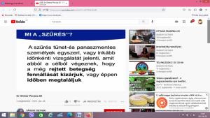 Képernyőfelvétel, Egészségklub, 2021.06.08. (6)
