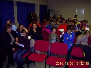 vilagnapi rendezveny 2011 2