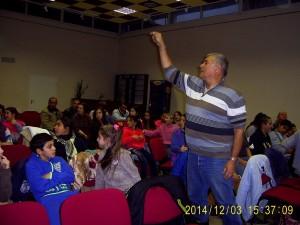 vilagnapi rendezveny 2011 4