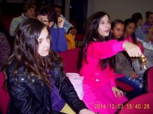 vilagnapi rendezveny 2011 5