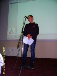 vilagnapi rendezveny 2011 9