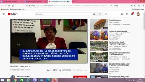 Képernyőfelvétel, Egészségklub, 2021. 03.01.(5)