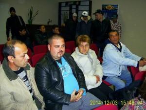vilagnapi rendezveny 2011 7